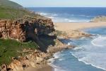 Garden Route Coast