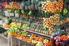 Market in antananarivo.gallery image.1