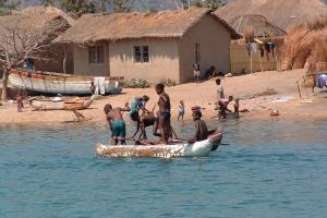 Lake Malawi Travel Guide