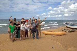 Tours to Lake Malawi